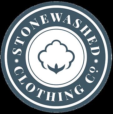 Stonewashed-Clothing-Logo-2020-1000px.pn