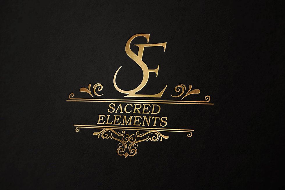 SE_logo_3000.jpg