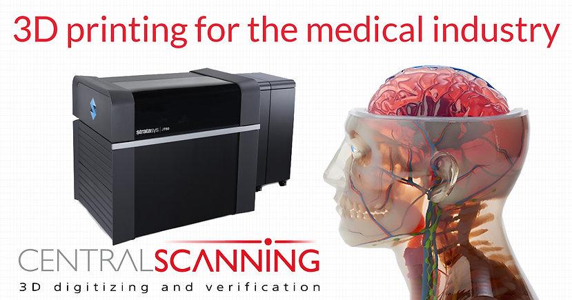 Central Scanning genral FB.jpg