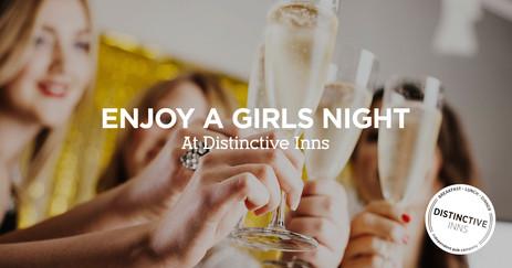 DI Girls Night FB20.jpg