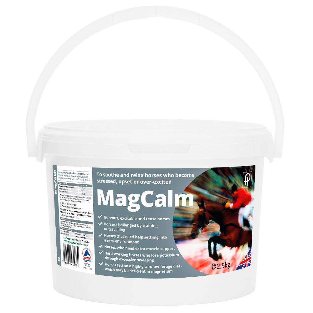 MagCalm-1000x1000.jpg