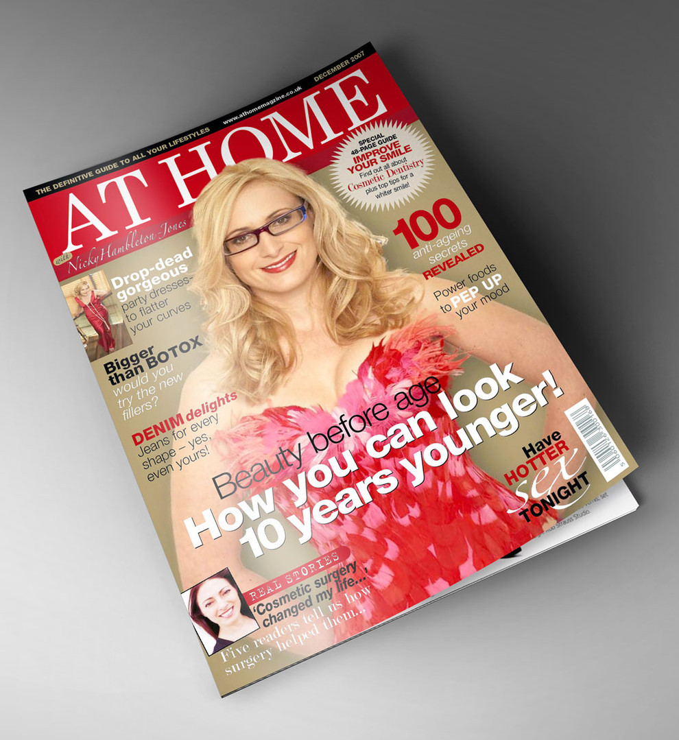 at_home_covere_1000.jpg