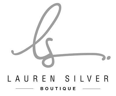 LSB-Logo-900.jpg