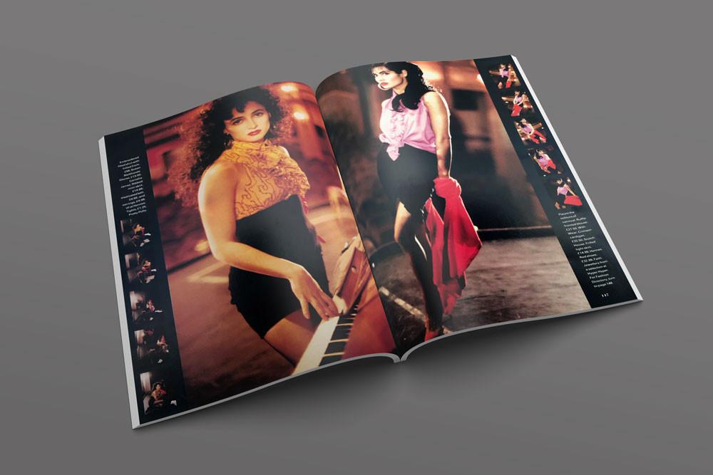 Fashion_spread-1000.jpg