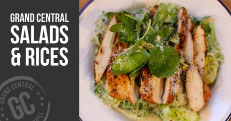 GCR Salads and Rices FB.jpg