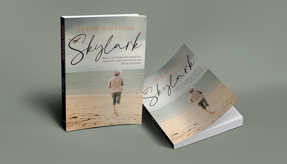 Skylark_cover_3000.jpg