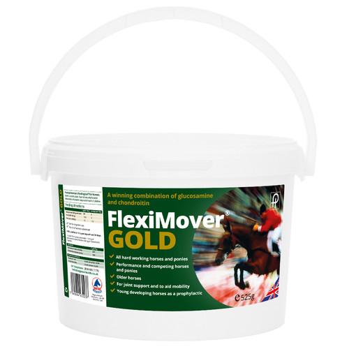 FlexiMover-Gold-1000x1000.jpg