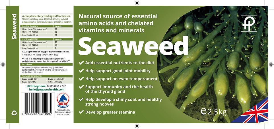 2.5kg-Seaweed-1200.jpg
