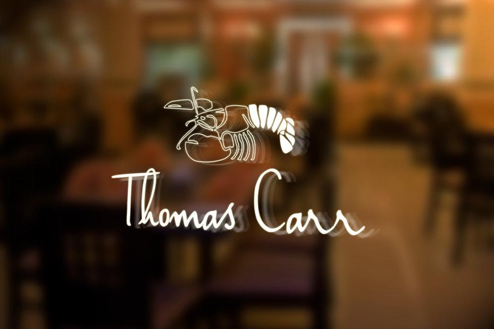 TC_logo_3000.jpg
