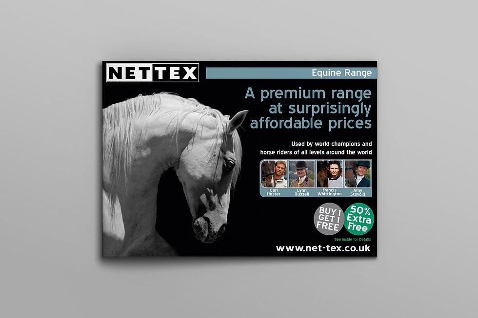 nettex_horse-cover_3000.jpg