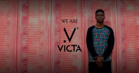 We-Are-Victa-2-FB.jpg