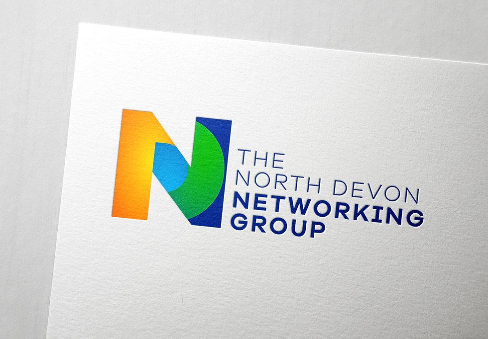 NDMB_logo_3000.jpg