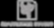 seapainter-small-logo-300dpi.png