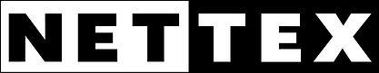 logos 018.jpg