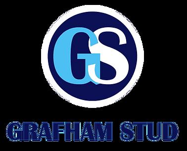 GRAFHAM-STUD-logo-RGB-500px-X.png