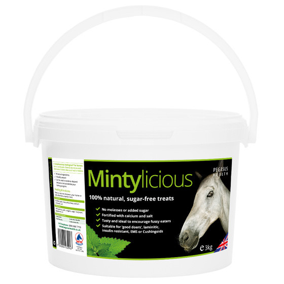 3kg-Mintylicious-560x560.jpg