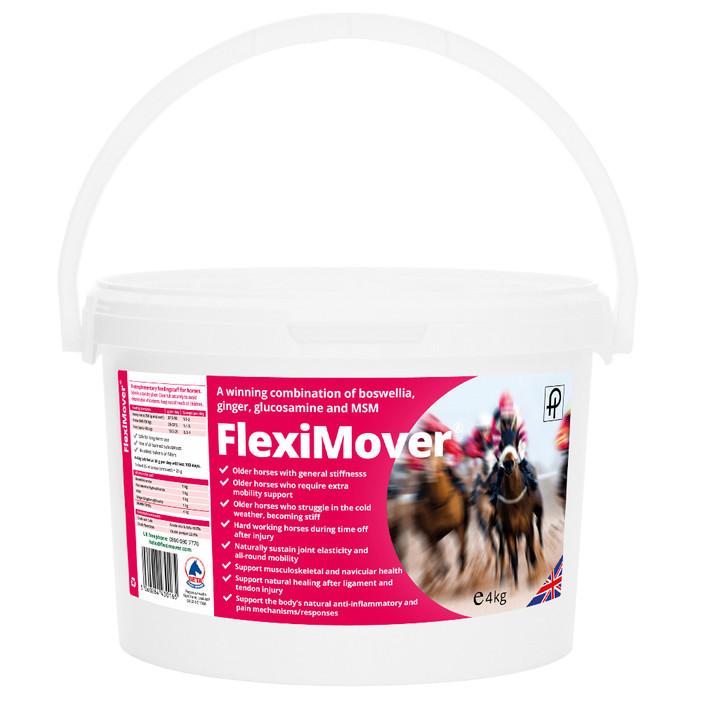 FlexiMover-1000x1000.jpg