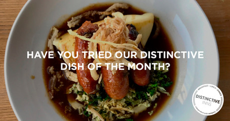 DI Dish of the month Chorizo Sausages.jpg