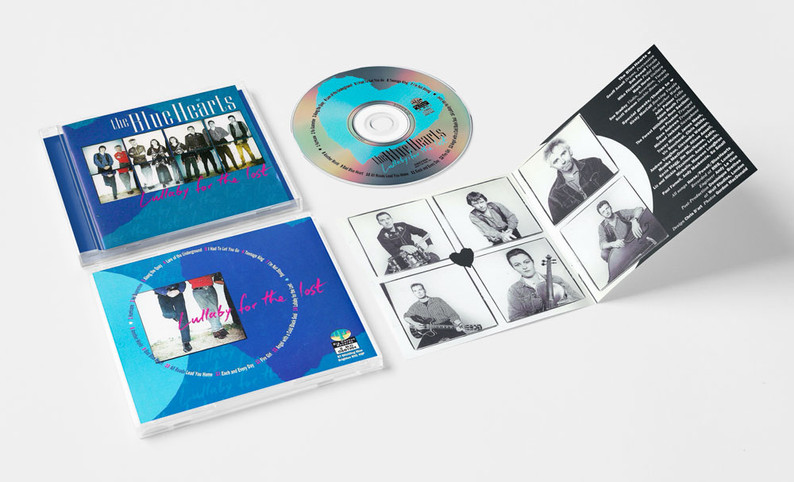 BlueHearts-full-CD.jpg