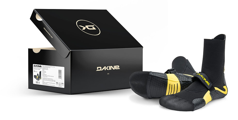 Dakine-Shoe-Box-Mock-Up-Fin.jpg