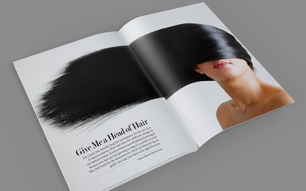 Head-of-Hair-mag-layout_1000.jpg
