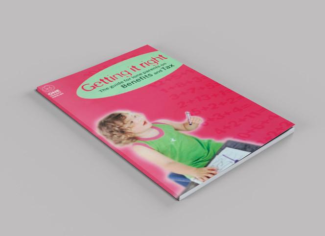 OPF-Cover_1000.jpg