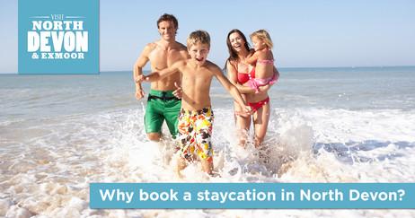 LND Why Book Staycation FB.jpg