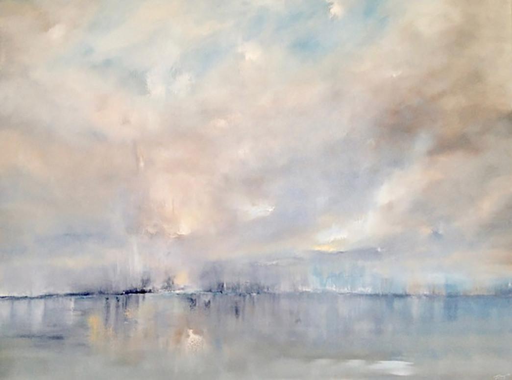 Devon Weather (sold)