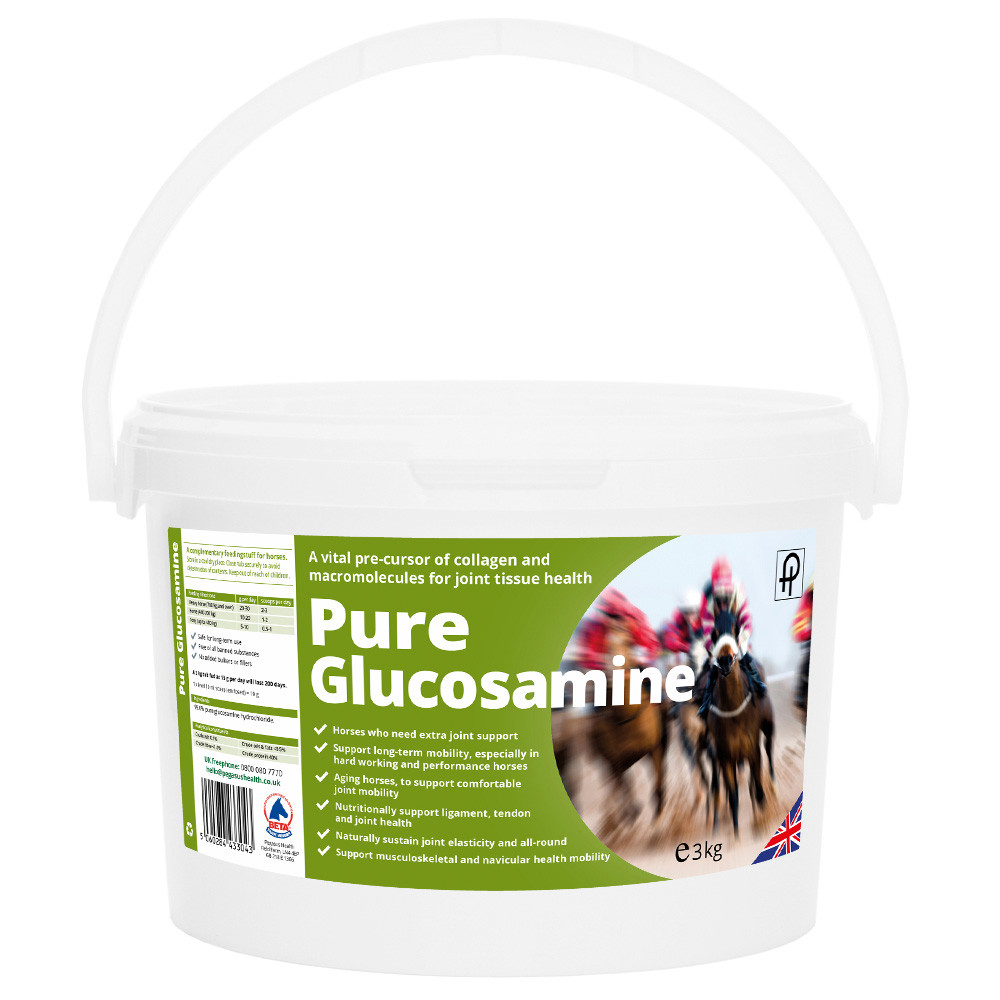 Pure-Glucosamine-1000x1000.jpg