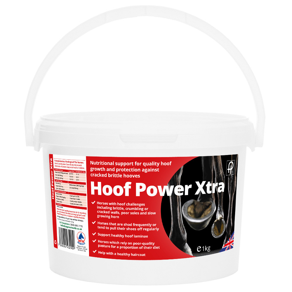 Hoof-Power-Xta-1000x1000.jpg