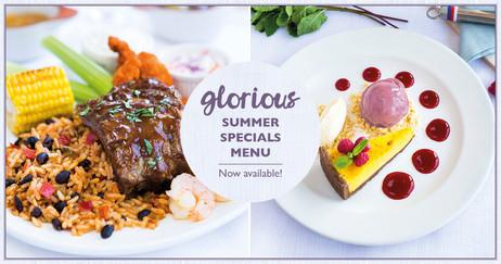 OEI Glorious Summer Specials FB20.jpg