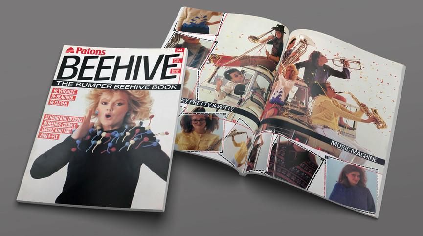 Beehive-1500.jpg
