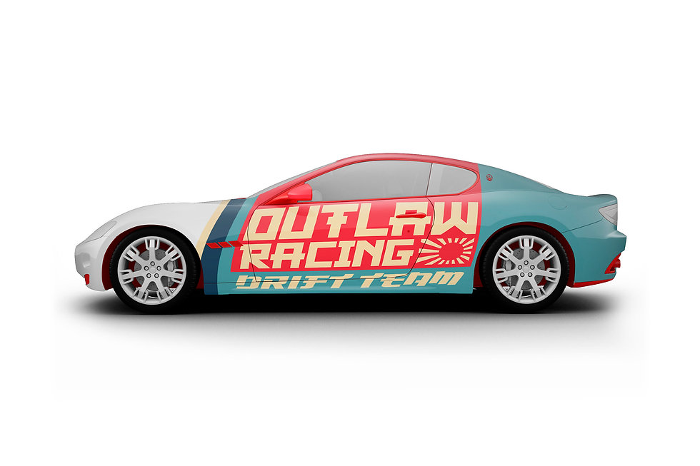outlaw_car_3000.jpg