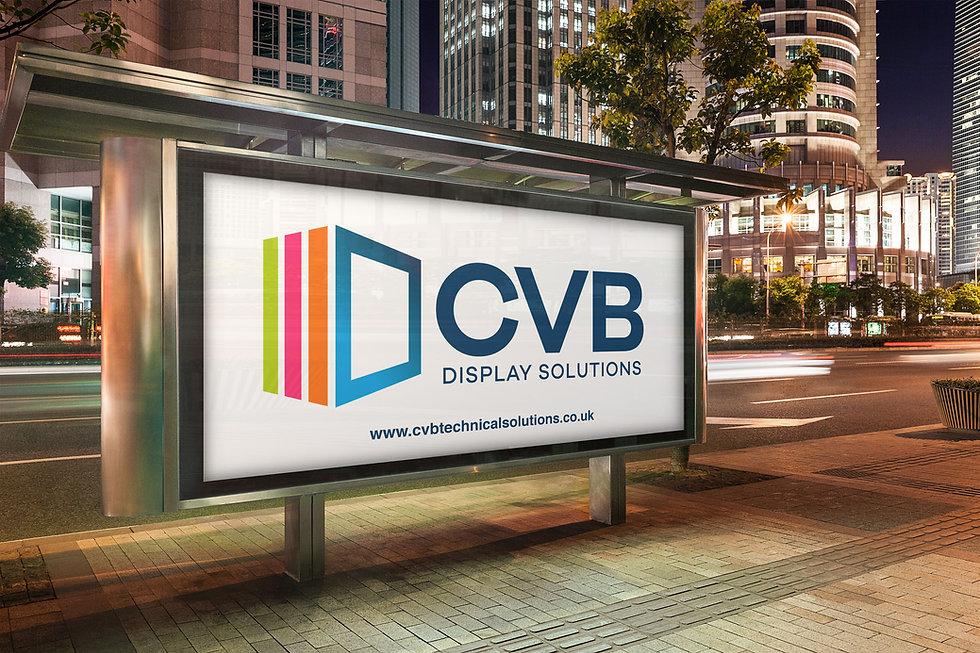 CVB_logo_3000.jpg