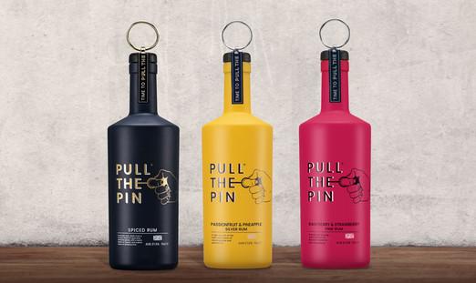 all-bottles-CTA.jpg