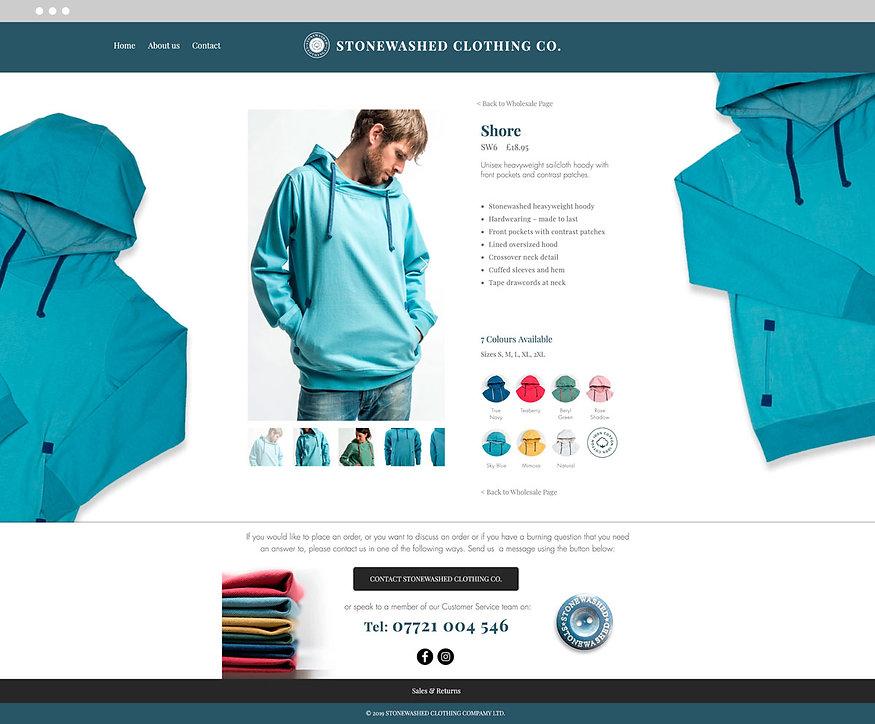 SW_shore_webpage_1200.jpg