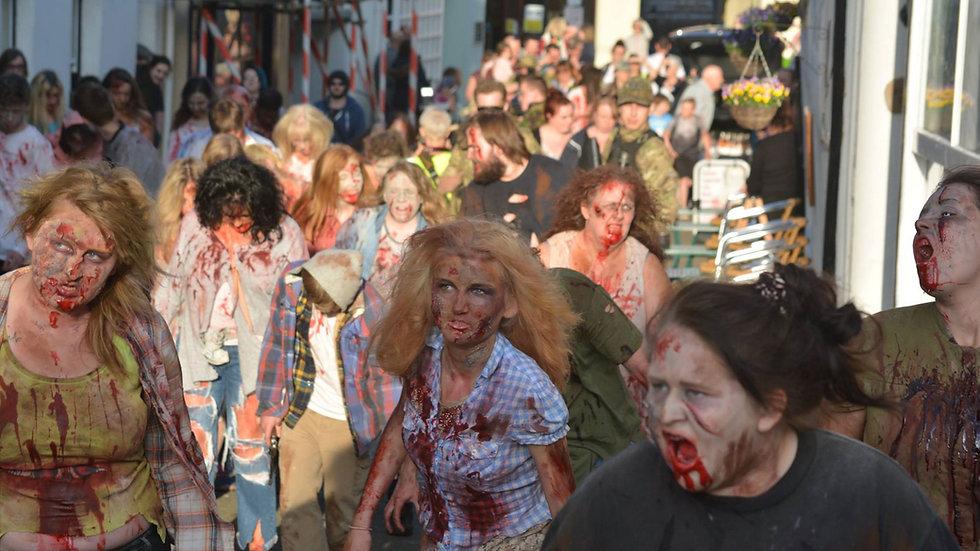 iff_zombie_3000.jpg