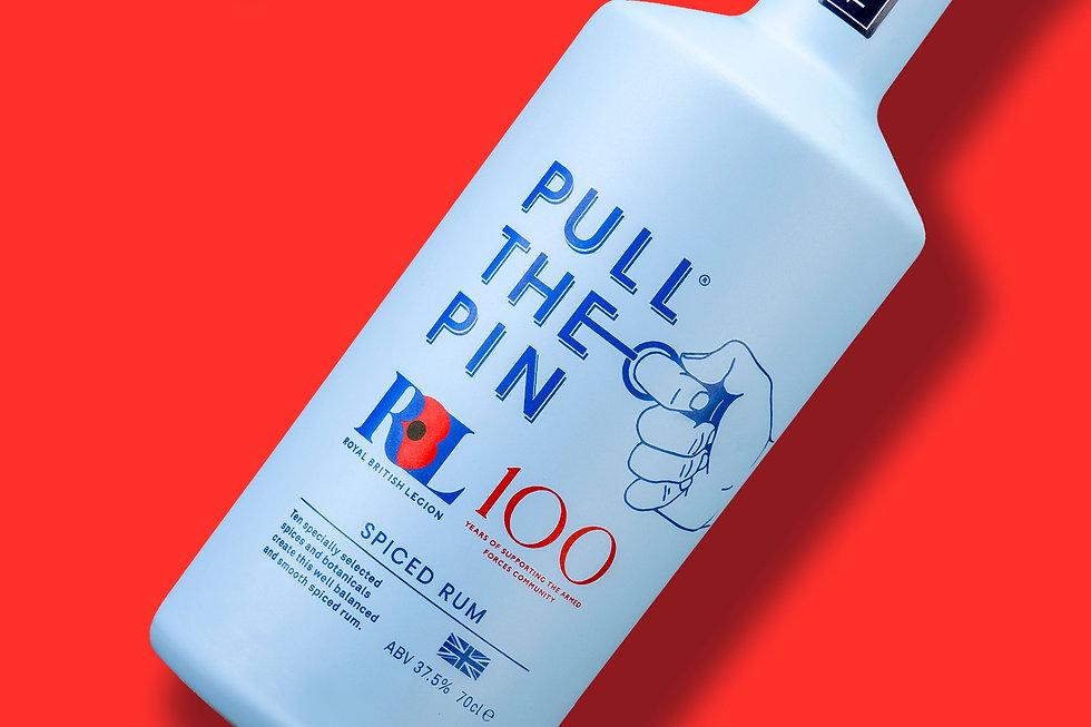PTP_RBL_bottle_3000.jpg