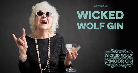 Wicked Wolf Rocking Lady.jpg
