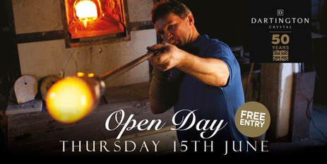 DC OPEN DAY  - FREE ENTRY TW.jpg
