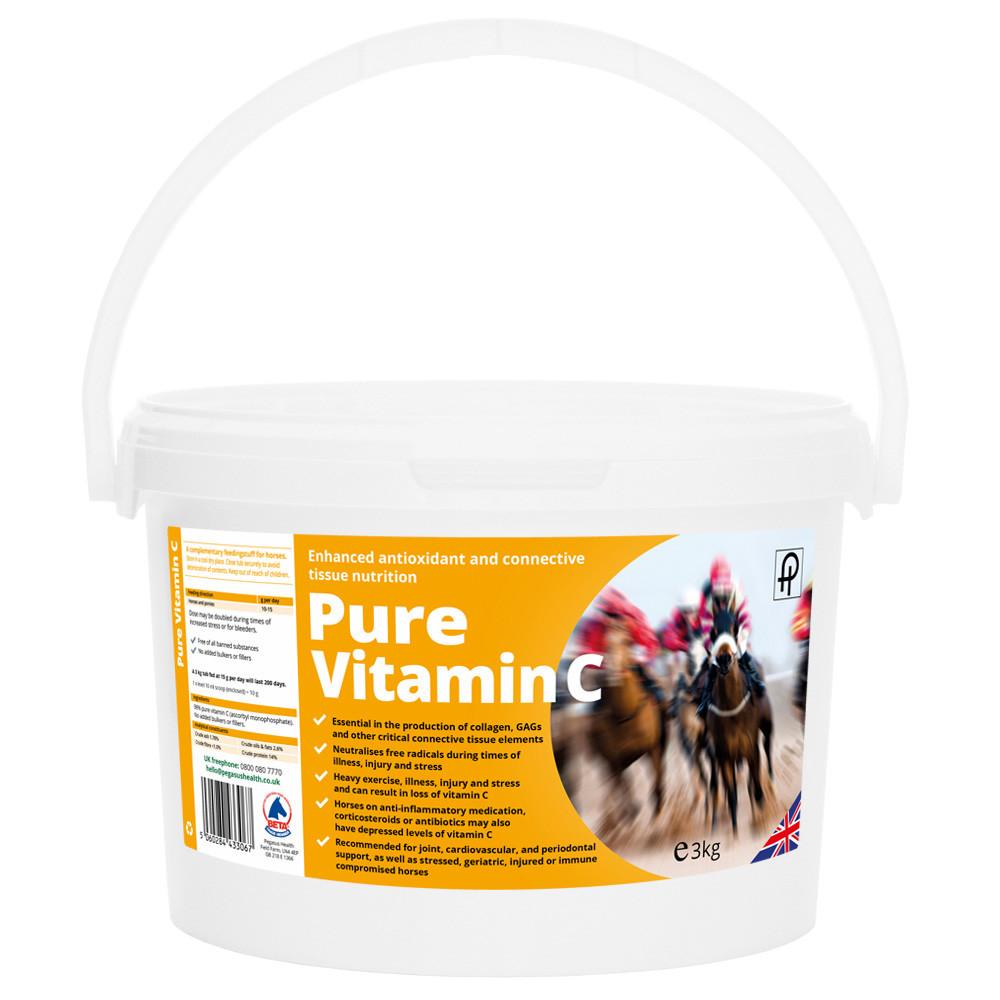 Pure-Vitamin-C-1000x1000.jpg