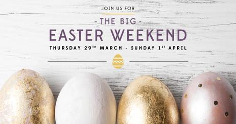 GW Big Easter Weekend FB20.jpg