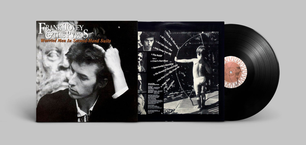 Frank-Record-1500.jpg