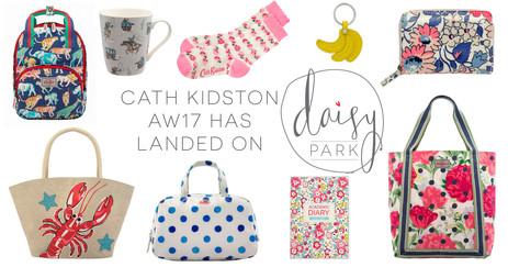 DP Cath Kidston AW17 has landed FB.jpg