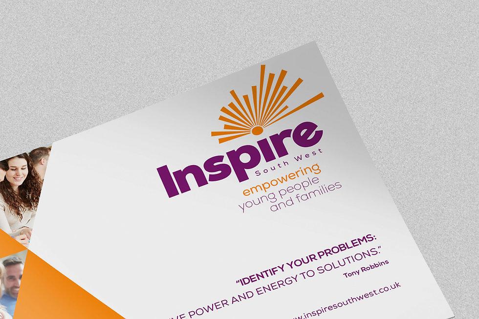 inspire_logo_3000.jpg