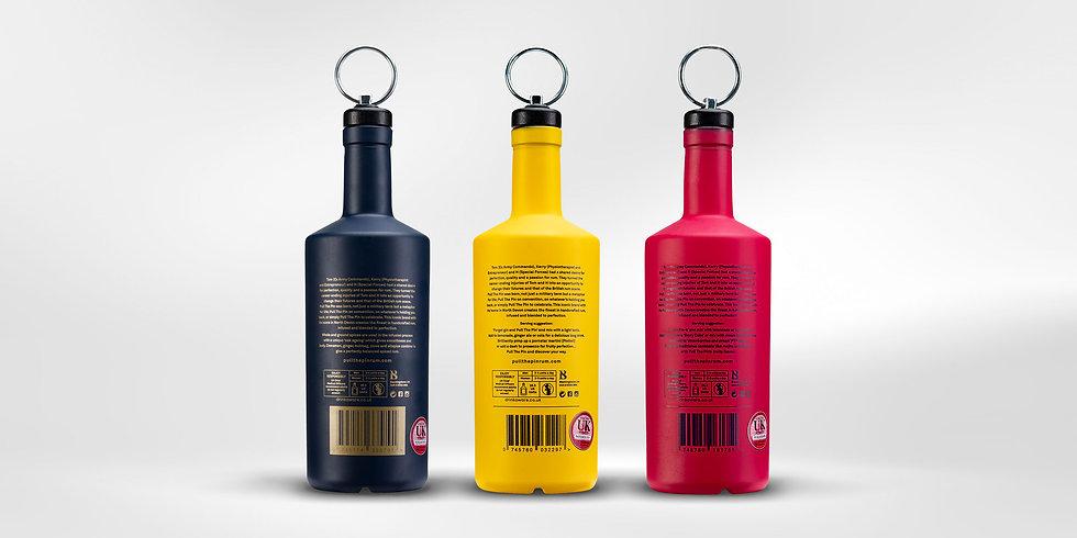 PTP_bottles_rear_3000.jpg