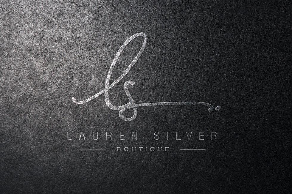 LSB_logo_3000.jpg