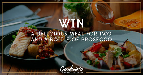GW Win Meal For Two With Prosecco FB20.jpg