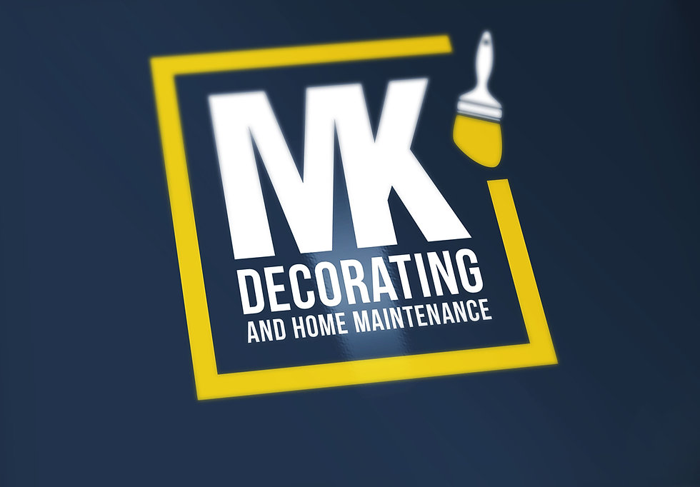MK_2_logo_3000.jpg