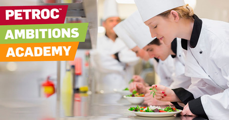 Petroc Ambitions Academy Catering FB.jpg